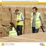 Ochiba OPTIONS Warehouse Management System